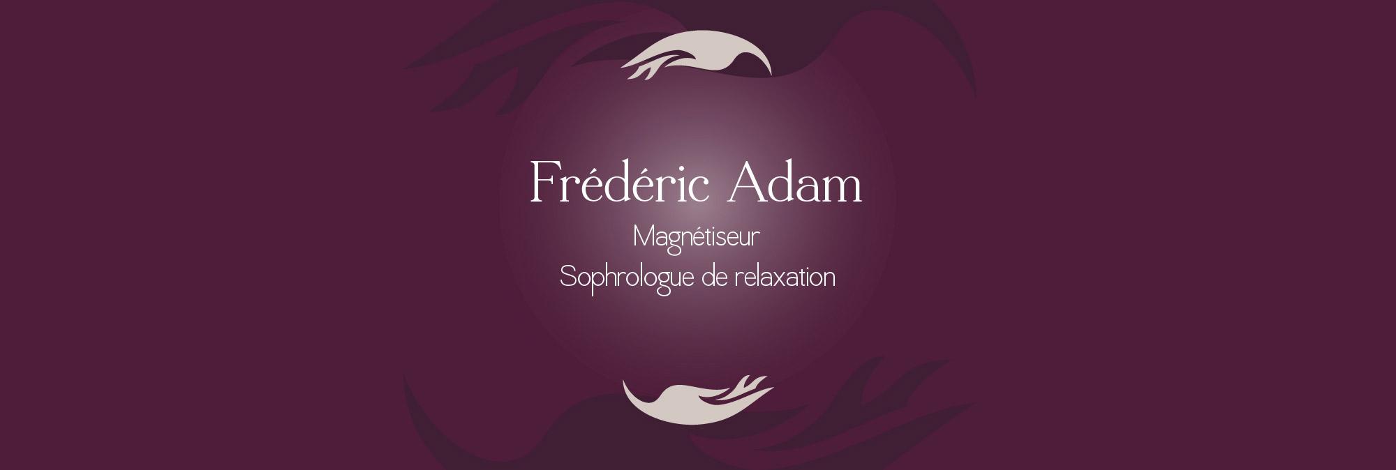 Frederic_Adam_Magnetiseur_Sophrologue_Caen_2