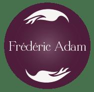 Frédéric Adam - Magnétiseur & Sophrologue de relaxation